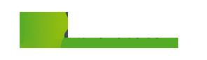 Zarządzanie, administrowanie, nieruchomości Warszawa - zarządca, administrator - dzielnice: Wawer, Praga południe, Targówek, Ursynów, Gocław, Grochów, Saska kępa oraz Otwock, Józefów